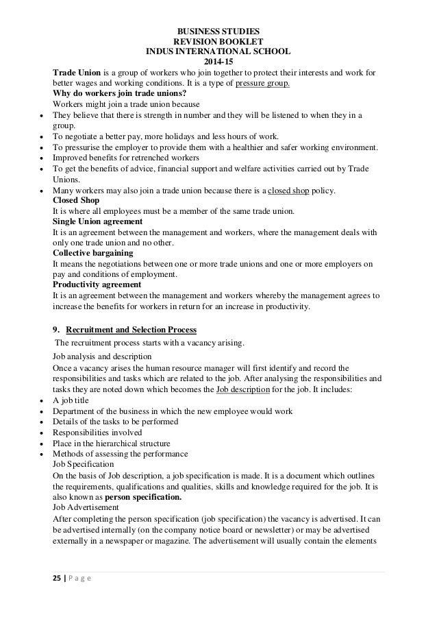 resume for pharmacy tech trainee sales trainee lewesmr sample