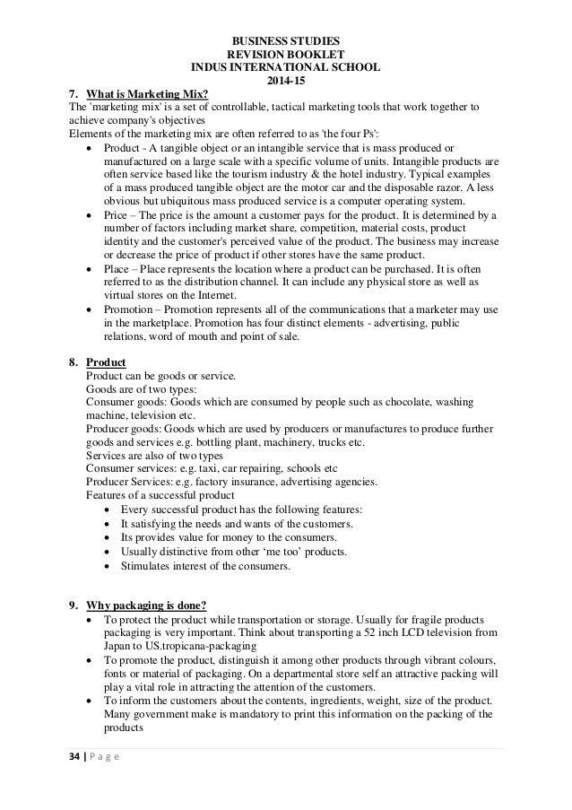 igcse economics past papers 2011 Past exam papers and mark schemes for cie economics igcse (0455) paper 1.