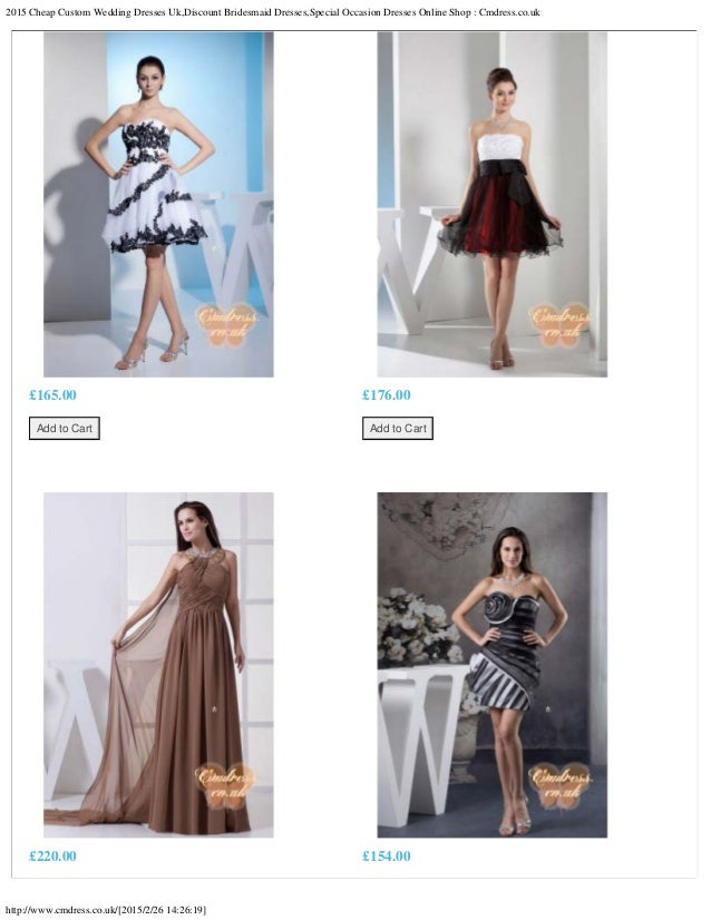 Online discount clothing stores uk