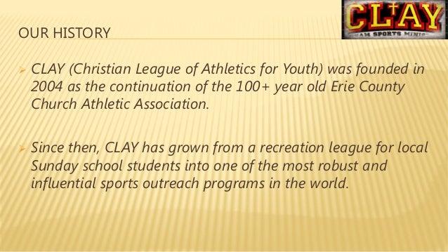2015 clay basketball presentation