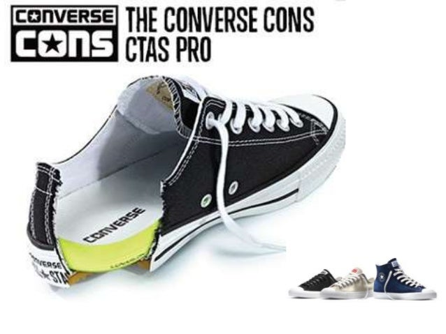 2015 converse skate sneaker colletion