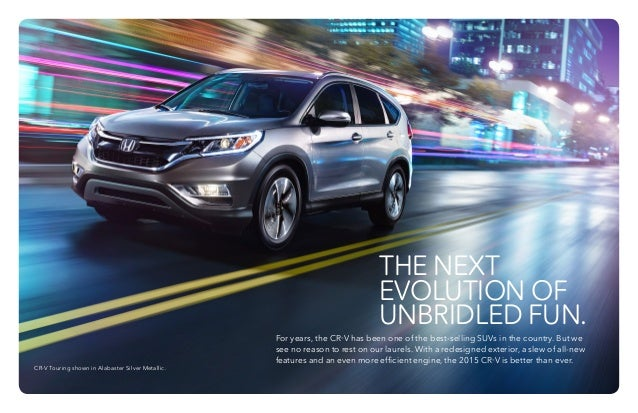 Neil Huffman Nissan >> Neil Huffman Honda Clarksville In Louisville Ky New | Autos Post