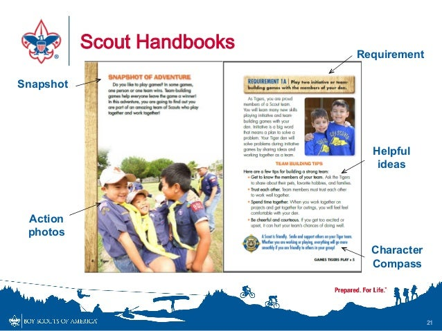 cub scout den meeting program Cub scout program helps and the webelos leader guide provide four monthly den meeting outlines based on the monthly theme most leaders use these outlines as guides for planning their own den meetings, but they are also free to incorporate their own ideas in the den meeting plan.