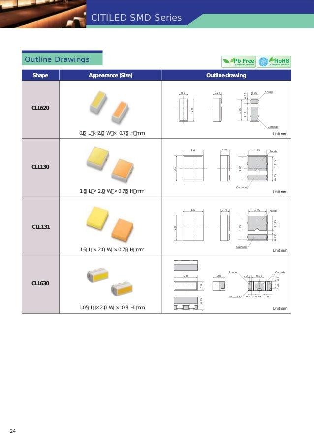dc led catalogue generation 5. Black Bedroom Furniture Sets. Home Design Ideas