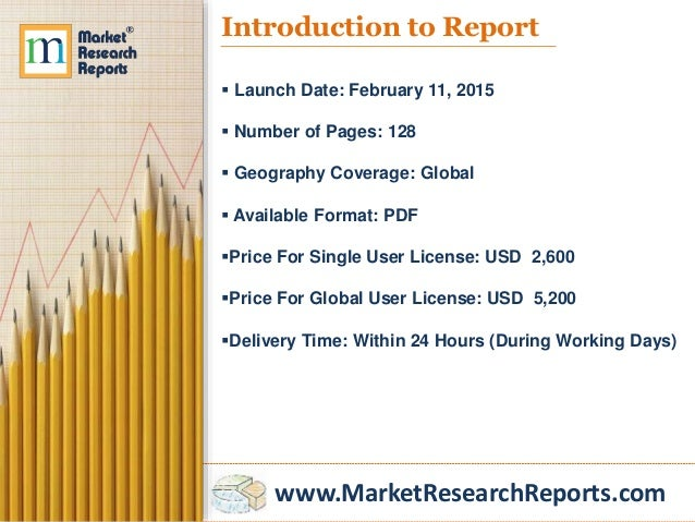 2015 Deep Research Report on Global Date Fruit Industry