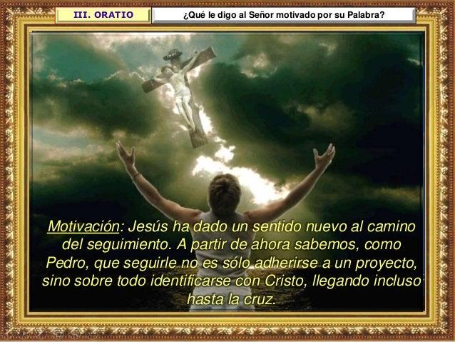 Salmo 114 Caminaré en presencia del Señor.