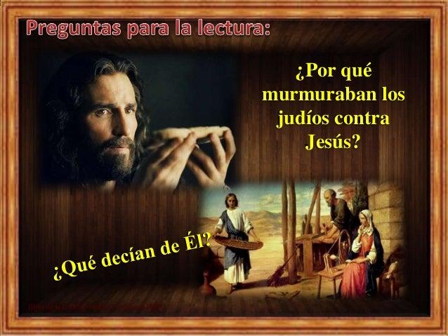 ¿Quién es el único que puede dar vida eterna?