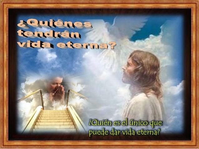 """""""…yo soy el pan vivo bajado del cielo, el que coma de este pan, vivirá para siempre…"""" ¿Siento y vivo la Eucaristía como el..."""