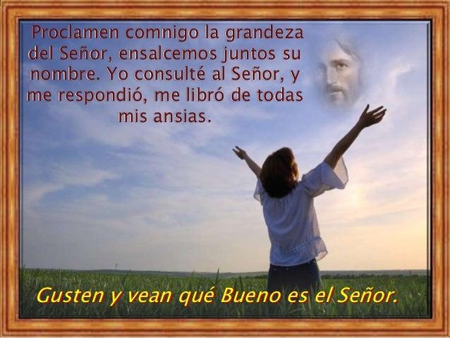IV. CONTEMPLATIO ¿Qué me lleva a hacer el texto? Motivación: Es ahora Santa Luisa de Marillac, la que nos habla de la gran...