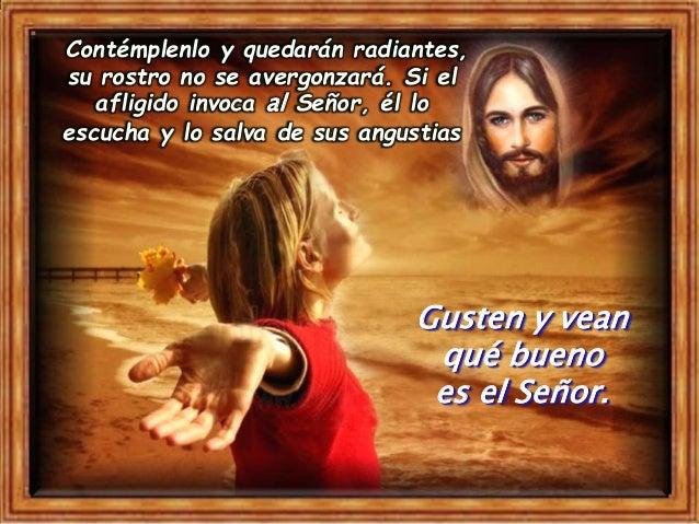 Tenemos motivos para creer que esa seguridad que Nuestro Señor nos dio de que estaría siempre con nosotros era su designio...