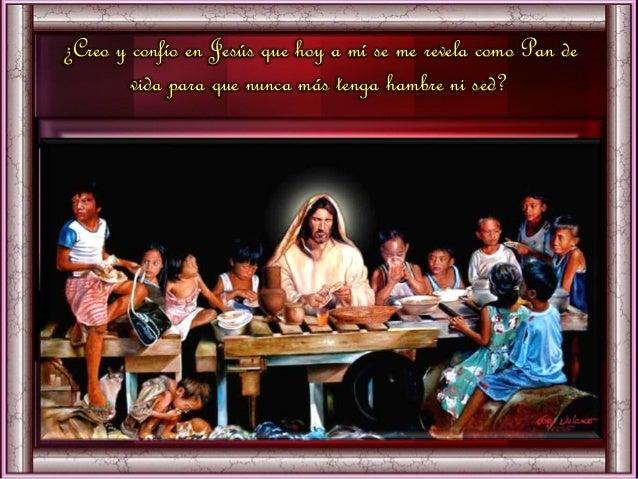 Salmo 77 Lo que oímos y aprendimos, lo que nuestros padres nos contaron, lo contaremos a la futura generación: las alabanz...
