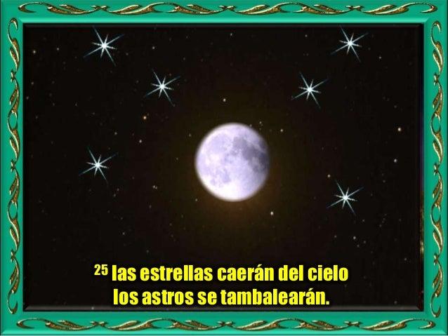 27 enviará a los ángeles para reunir a sus elegidos de los cuatro vientos, de horizonte a horizonte.