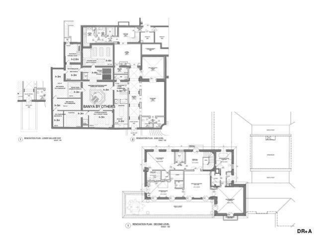 2015 dra residential