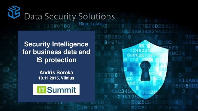 secuna the it security solutions leader A complete solution: leave your security to us kastle systems provides comprehensive, turnkey security solutions for more than 10,000 premier sites across the united states and abroad our award-winning end-to-end managed security approach.