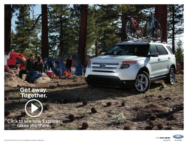 2015 ford explorer near elkton md ford dealer serving elkton md. Cars Review. Best American Auto & Cars Review