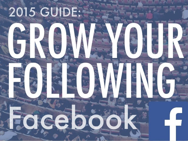 how to change following who can see privacy facebook