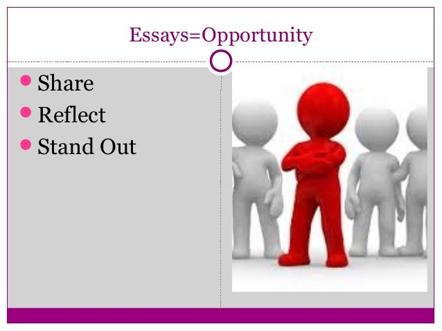 essay majority night Essay without a doubt,  essay/term paper: night essay, term paper,  the majority of people living since the beginning of time up until the present,.
