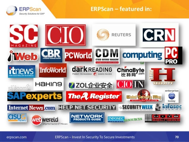 sap erp research papers Success and failure factors of adopting sap in erp system enterprise resource planning pulp and paper manufacturer research ed the notorious hershey foods.