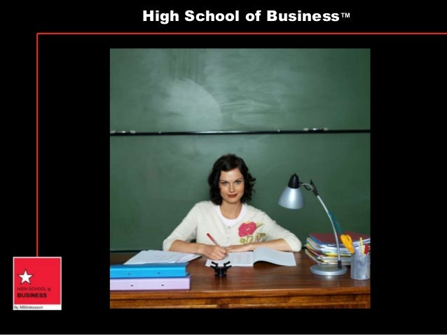 high school business courses K12 provides more than 100 online high school courses designed to help students find their own path and follow it to post-high school success the list below reflects courses generally available to those enrolled full-time in a k12 online school courses may vary from car010: business and healthcare explorations.