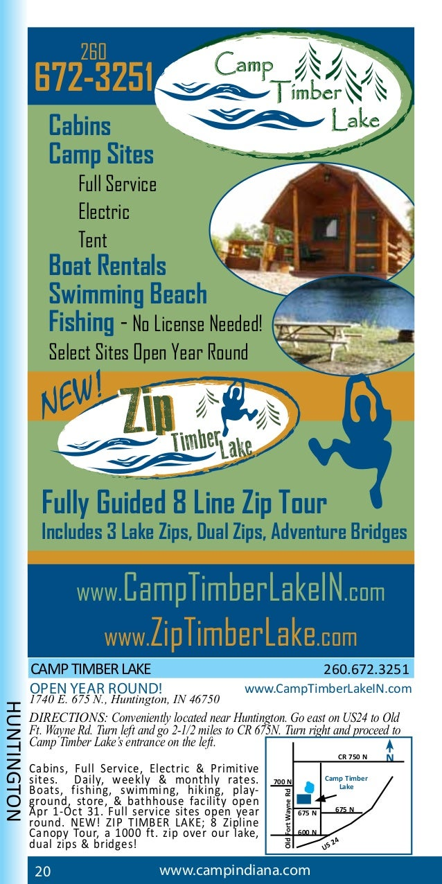 full hookup camping in southern indiana South sandusky campground is situated around sandusky cove on rend lake in the heart of southern illinois with nicely spaced campsites and plenty of activities easily accessible from the.