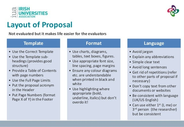 Workshop Proposal Template Image Collections Template Design Free