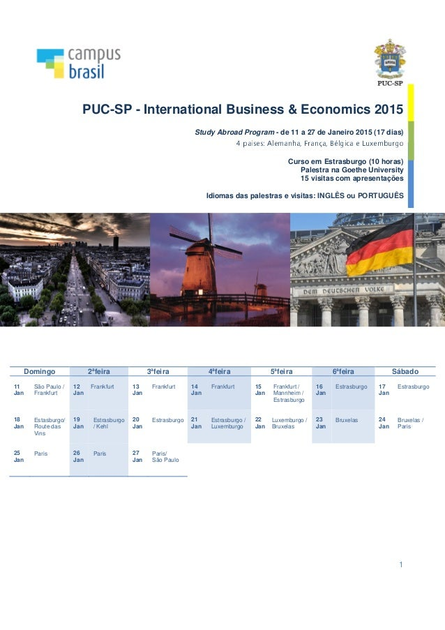 2015 intl business and economics pucsp   programa completo