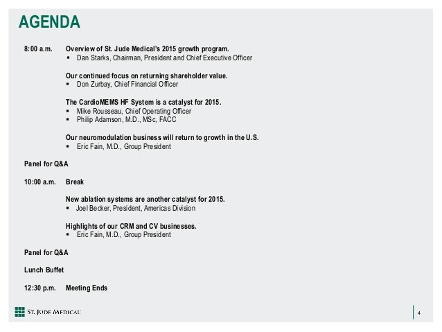 shareholder meeting agenda Shareholder meeting  report on the proposed re-election and appointment of  directors (item 5 on the agenda) directors' remuneration report (item 6a).