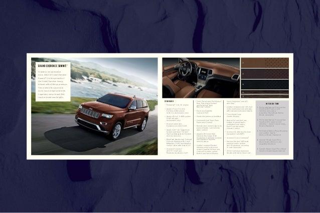 Texas Pinnacle Dealers Autos Post