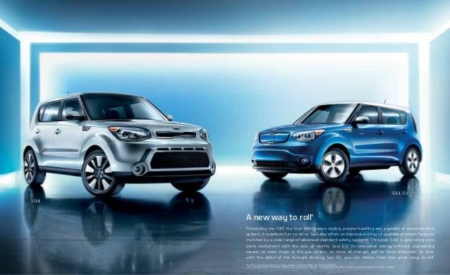 2015 kia soul information el paso new used dealer jack for Kia motors passkey 0000