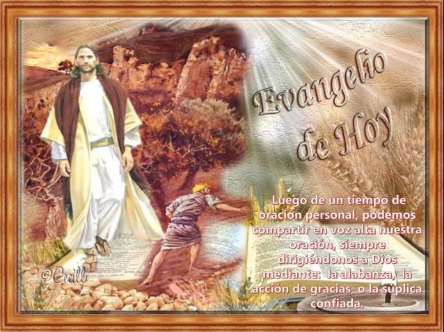 """Salmo 15 Guardarme, oh Dios, pues me refugio en ti. Yo he dicho al Señor: """"Tú eres mi Señor, no hay dicha para mí fuera de..."""