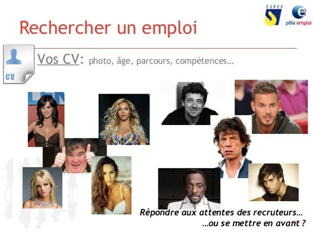 comment rechercher un emploi au luxembourg ou travailler au luxembour u2026