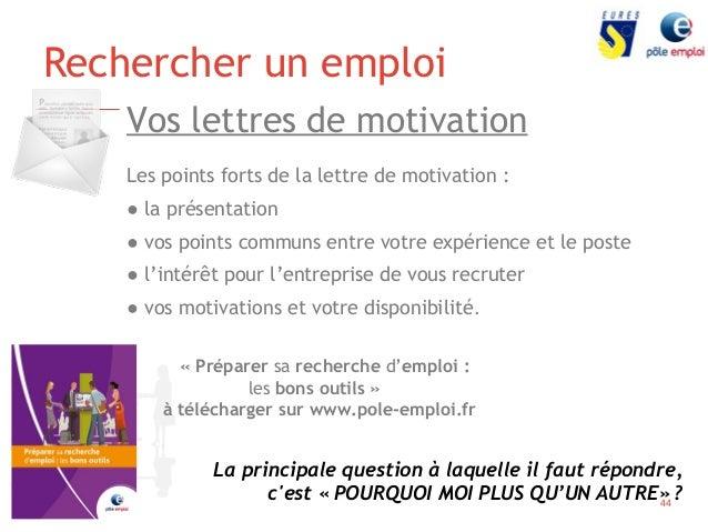 comment rechercher un emploi au luxembourg ou travailler