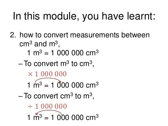2015 Math 2 Nt Converting Measurements E Learning