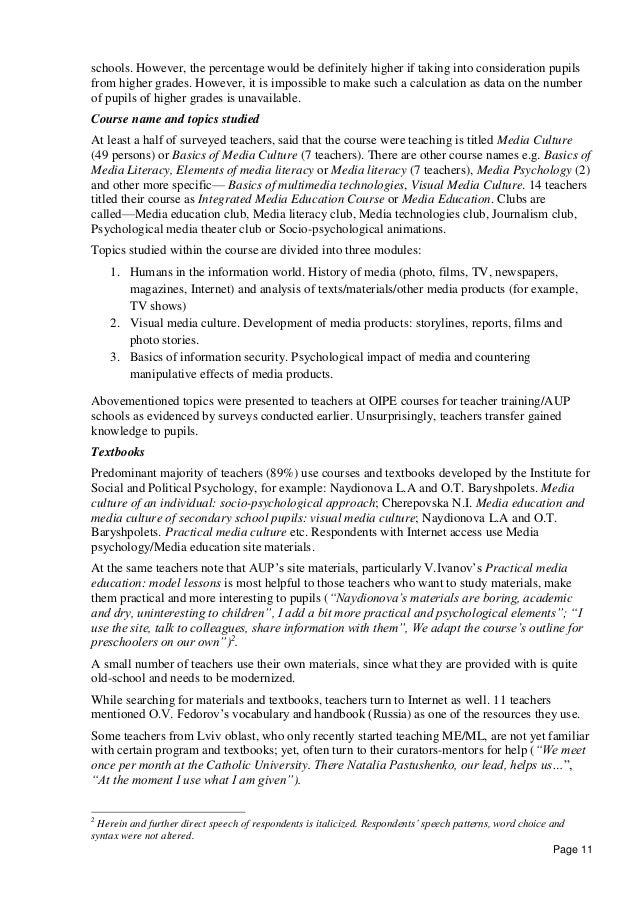 Sample  Request for Validation of License  Registration Diploma  Form