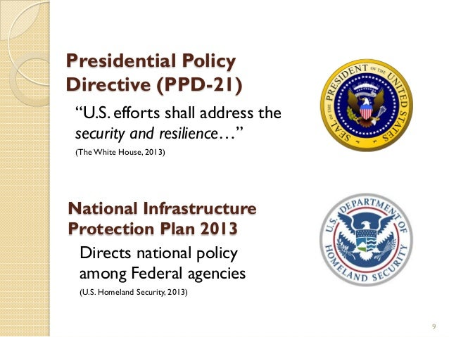 presidential policy directive 20 pdf