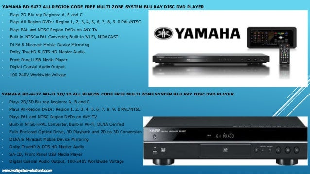 multi zone blu ray player codeson line movie torrent
