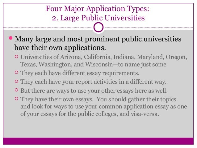 ohio state application essay prompt Learn more at odiosuedu applicants who submit the common application and all required materials (test scores, letter of recommendation, transcripts, etc) by november 1 will receive priority consideration for this program note: you must complete the msp essay prompt in the writing supplement.