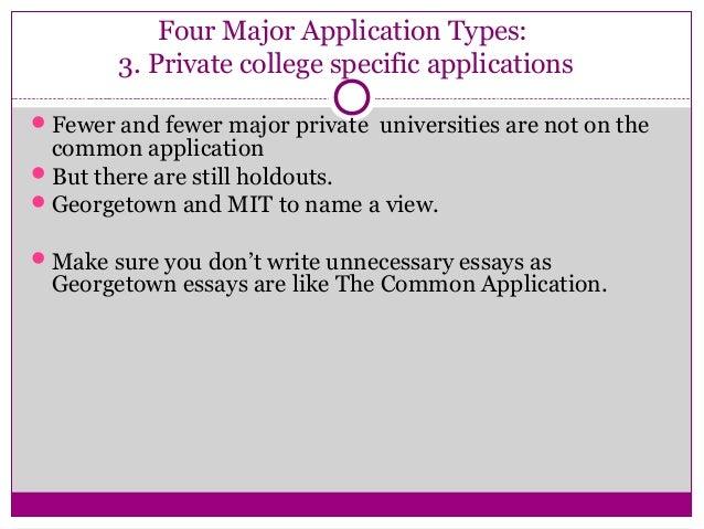 common app essay prompt 1 example