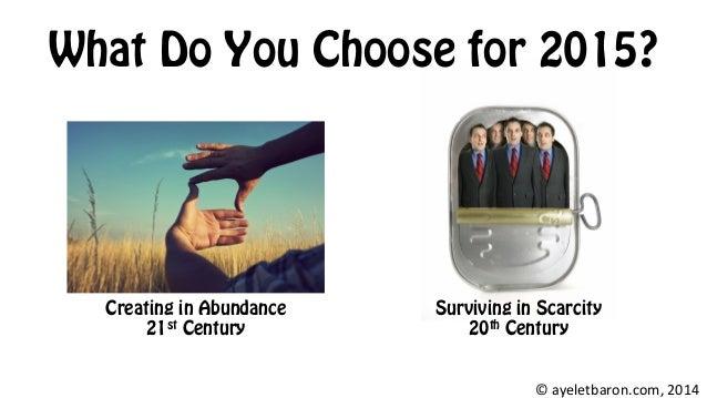 IT'S YOUR CHOICE ©  ayeletbaron.com,  2014