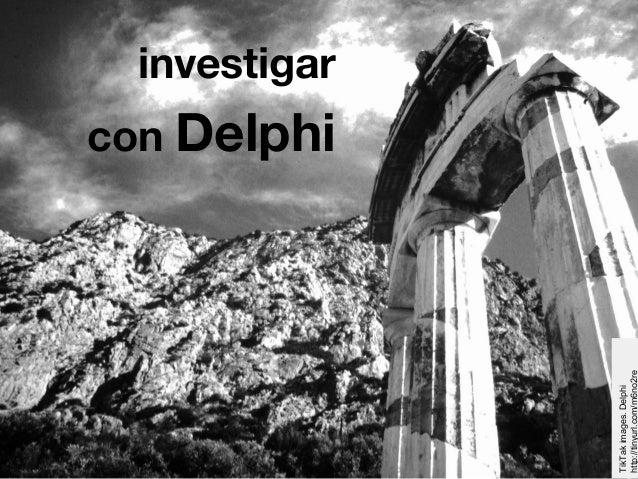 investigar con Delphi TikTakimages.Delphi http://tinyurl.com/m6no2re
