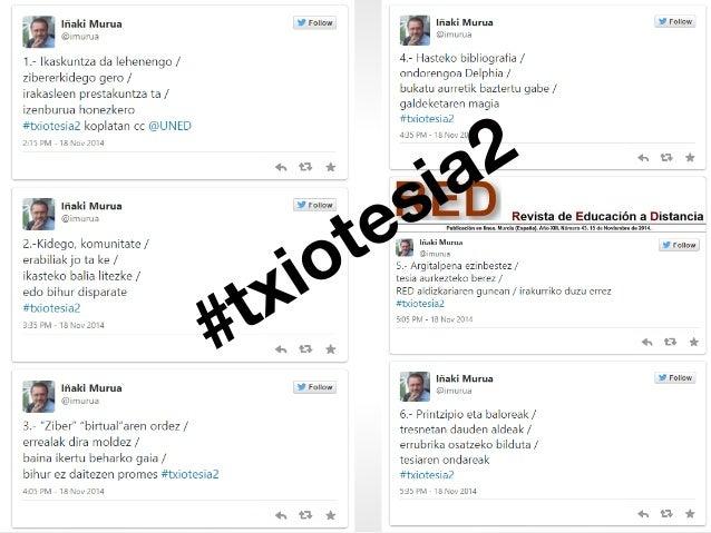 #txiotesia2