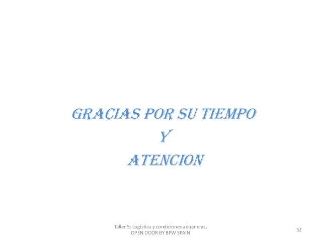 06 2015 hidmo presentacion taller open door evap bpw spain - Herrero online particulares ...