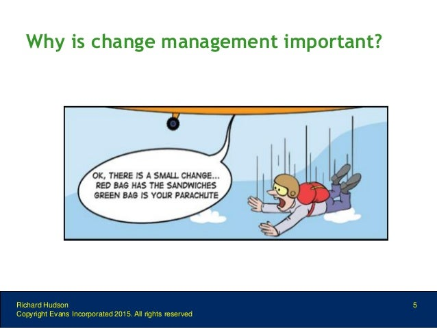 disrupted links in the performance management process t omega inc Oo$ performance management herman aguinis kelley school of business  2-2 : disrupted links in the performance management process at omega, inc 55.