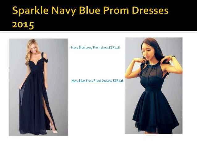 2015 prom dresses collection