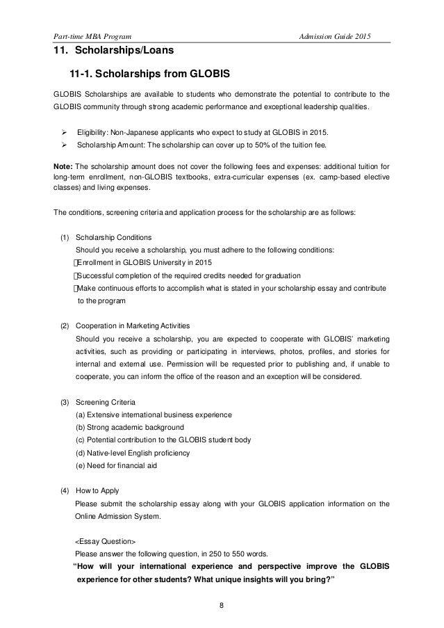 2015 pt admissions guide rh slideshare net Bu International Admissions International Admissions PNG