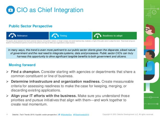 Image Result For Chief Digital Officer Aig