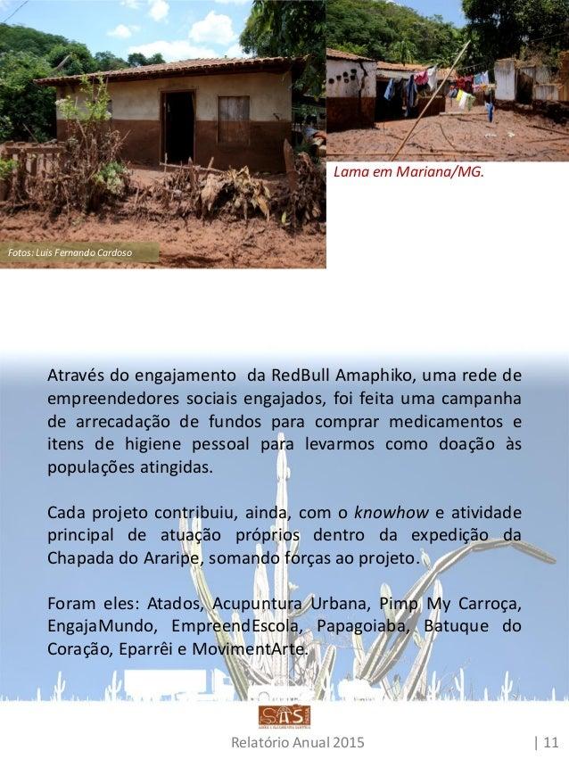 Foto: Luis Fernando Cardoso essa situação! Andrea Sender é do Acupuntura Urbana e foi nossa Mulher Maravilha por um dia! R...