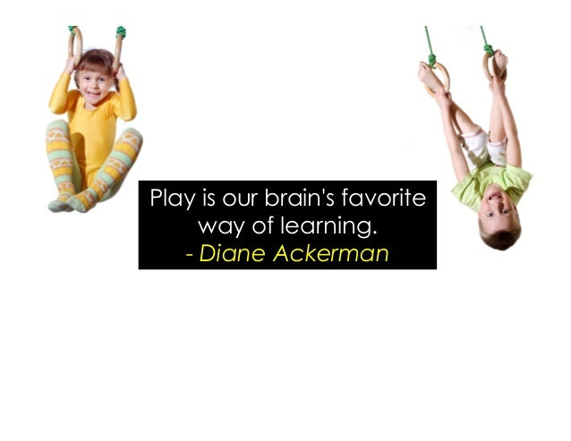 Schools as Learning Playgrounds Slide 2