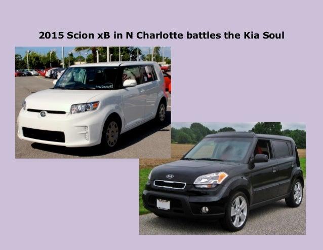 used sorento davidson kia cc cornelius cars in huntersville lx foreign charlotte xmb of nc