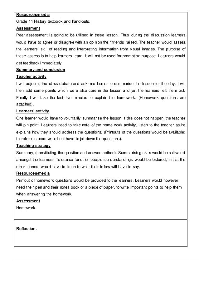 Essays On Science And Technology Essay Topics Business Management Higher Specimens Proposal Essay Topic also Narrative Essay Example For High School Affirmative Action Essays Persuasive Essays For High School